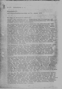 JHV 28.01.1976-Niederschrift-1