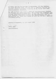 JHV 28.01.1976-Niederschrift-2
